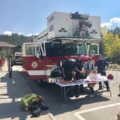 fire truck (1).jpg