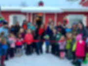 Ribbon Cutting 12.6.18.jpg