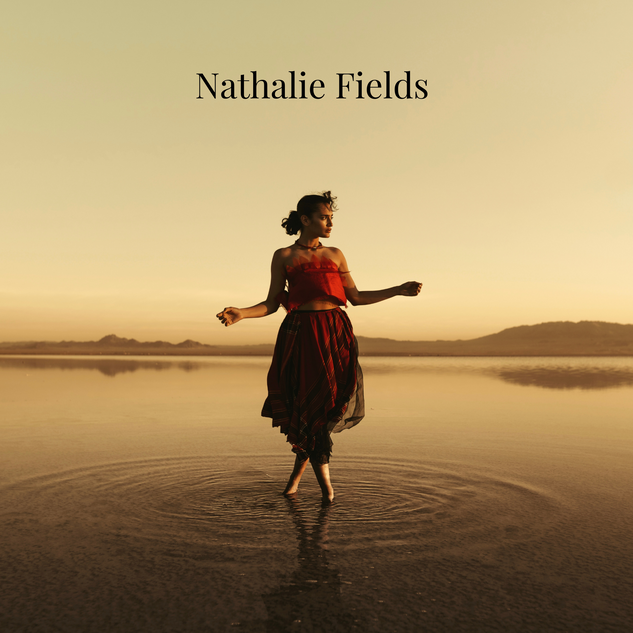 Nathalie Fields.png