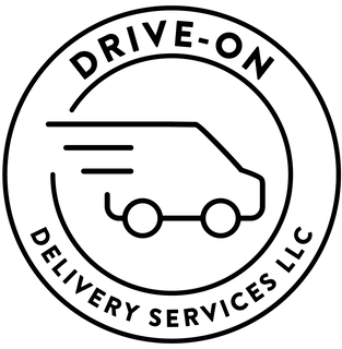 Drive On Delivery Services Logo-Transparent.png