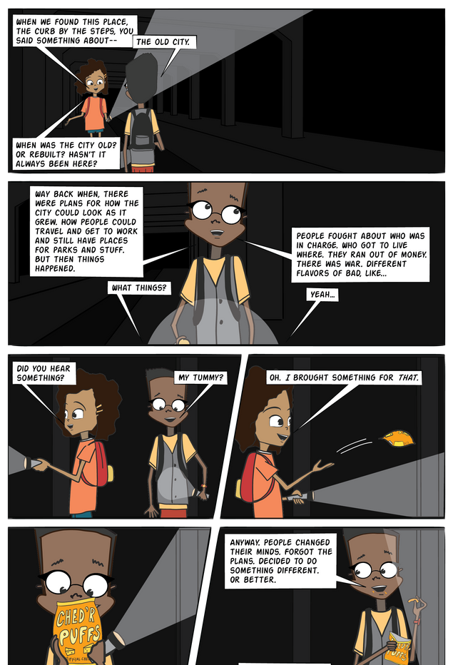 Crux and Monica Chapter 8 FINAL-06.png