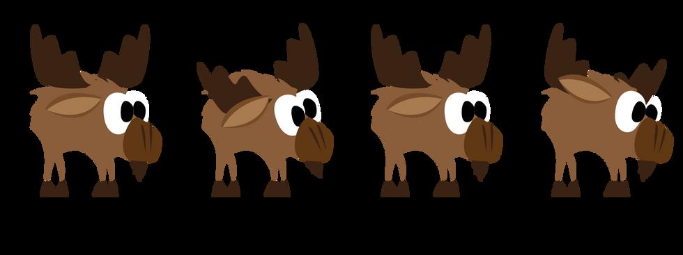 Moose-03.png