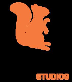 SQRL Vertical Logo Mark Black.png