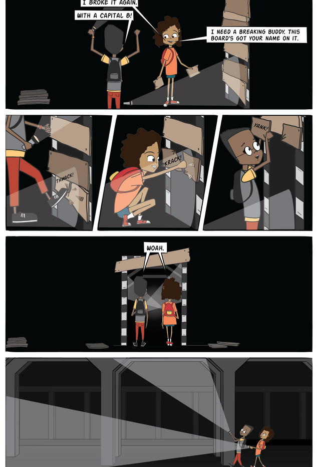 Crux and Monica Chapter 8 FINAL-04.png