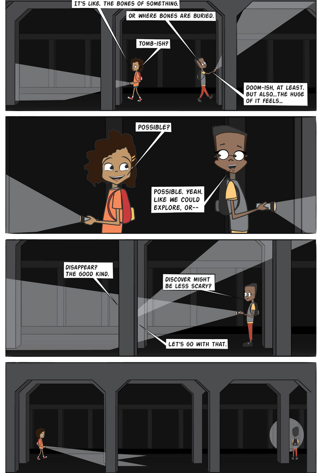 Crux and Monica Chapter 8 FINAL-05.png