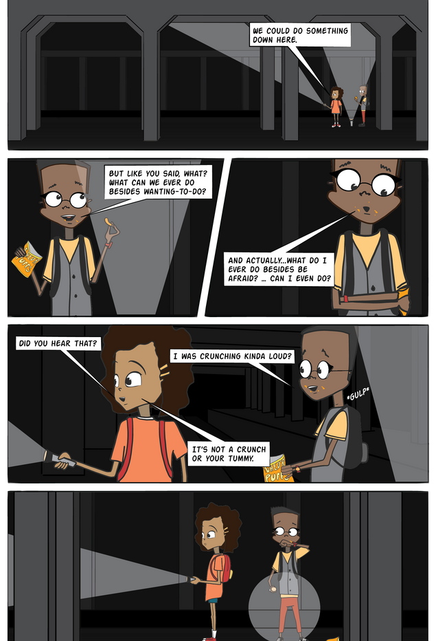 Crux and Monica Chapter 8 FINAL-07.png