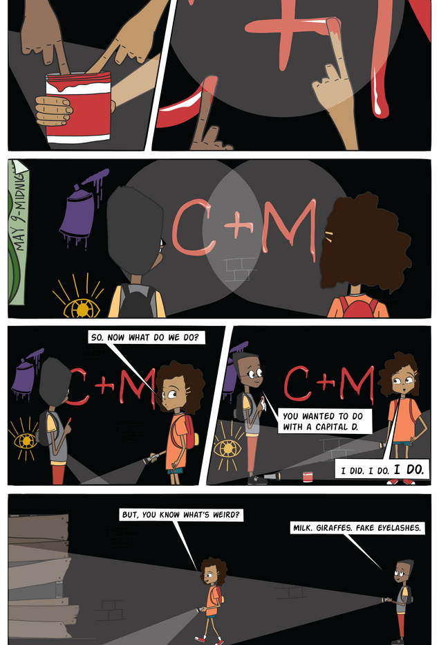 Crux and Monica Chapter 8 FINAL-02.png