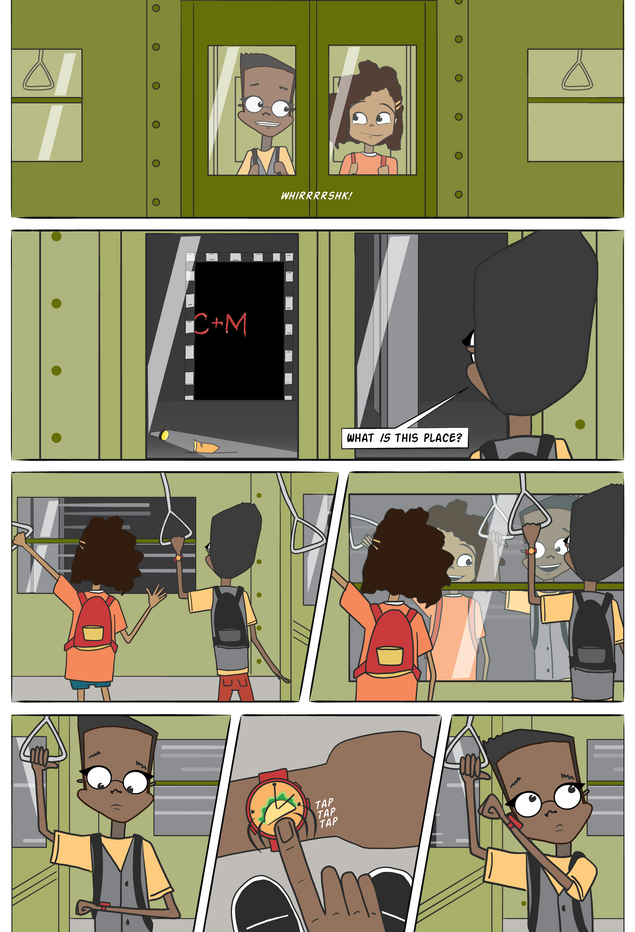 Crux and Monica Chapter 8 FINAL-11.png