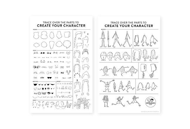 Character Creation.jpg
