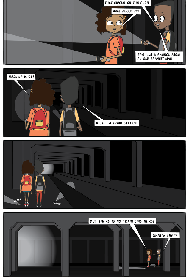 Crux and Monica Chapter 8 FINAL-08.png
