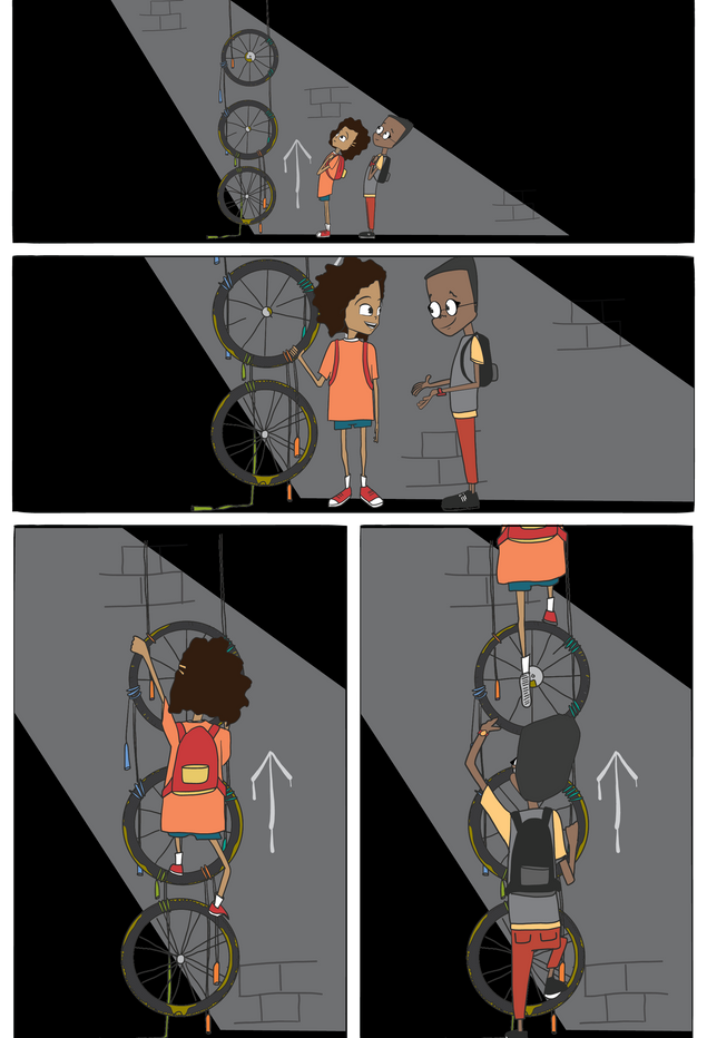Crux and Monica Chapter 8 FINAL-13.png