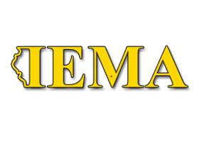 IEMAlogo-1.png