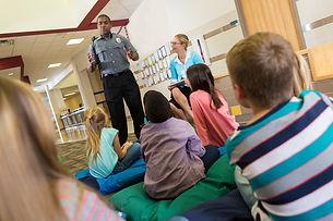 school-based-incidents.jpg