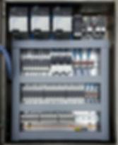 CSA Panel Shop, Refrigeration Service, Geothermal Natural Gas Service
