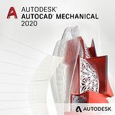 Autocad Mechanical.jpg