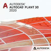 Autocad Plant 3D.jpg