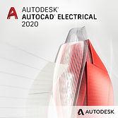 autocad Electrical.jpg