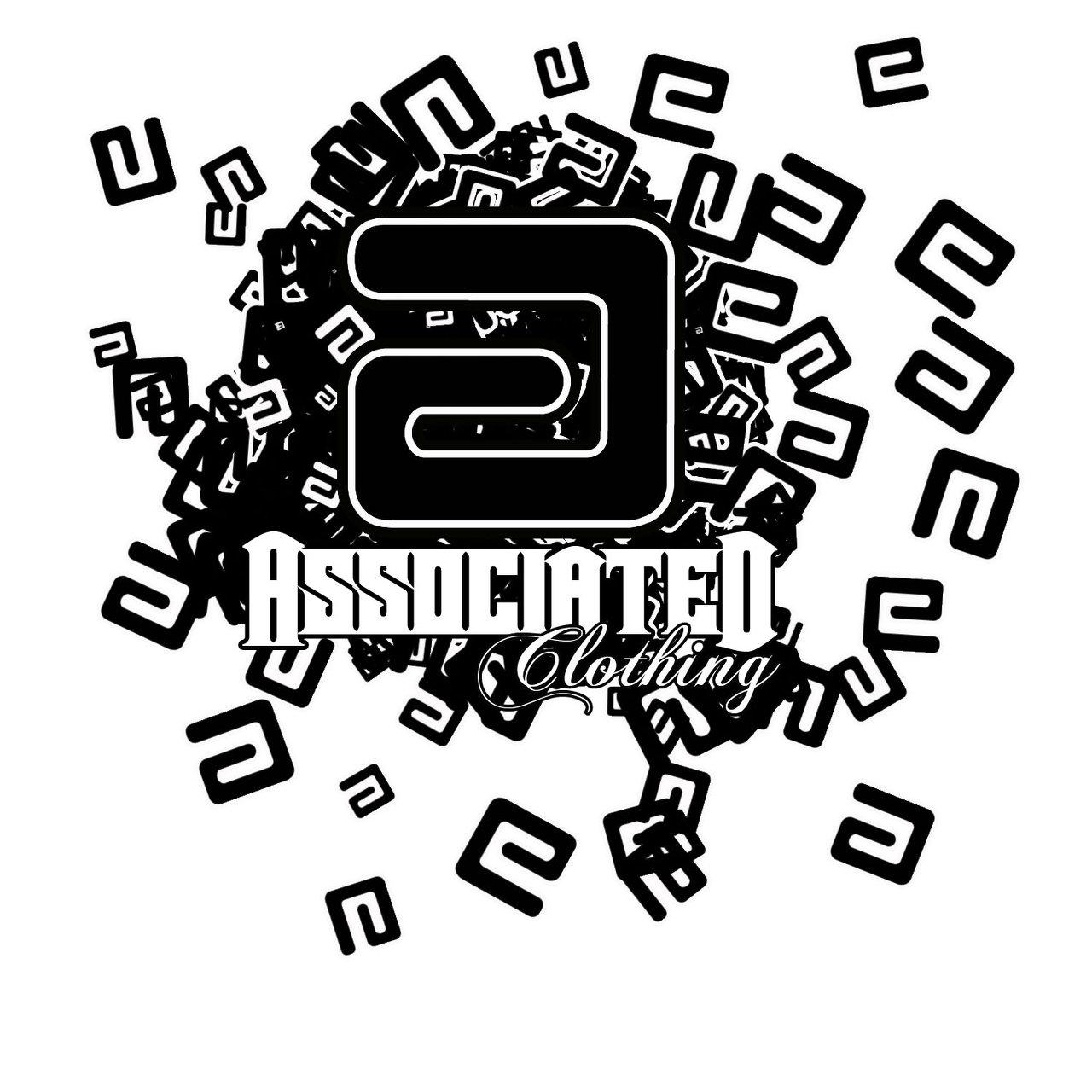 Associated Clothing co. - scatterd new.jpg