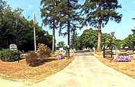 Atkinson Cemetery.jpg