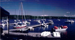 Auburn Massabesic Yacht Club.jpg