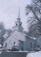 Atkinson Cong Church.jpg