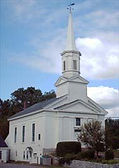 Auburn Longmeadow Church.jpg