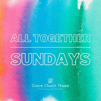 All Together Sundays.png