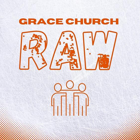 Grace Church Raw