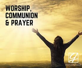 PRAYER MEETING (1).png