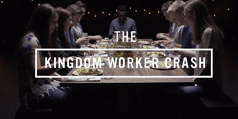 Kingdom Worker Crash