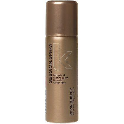 Kevin Murphy Session Spray 50ml