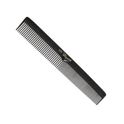 Comb - CLEO Wave Comb #420