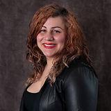 Sylvie Smaller_0003_dsc-4053_6909358.jpg