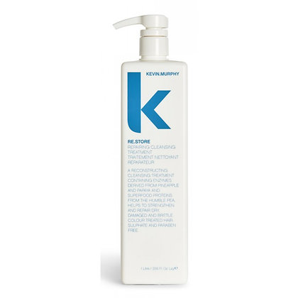Kevin Murphy Re.Store Treatment 1L
