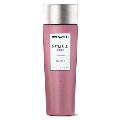 Goldwell Kerasilk Color Shampoo 250ml