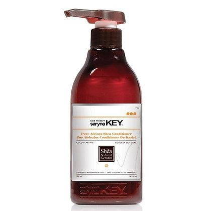 Saryna Key Color Lasting Conditioner 500ml