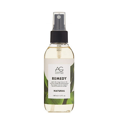AG Hair Remedy Leave On Mist 5oz