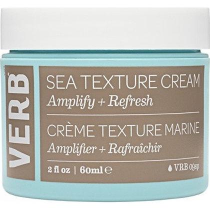 Verb Sea Texture Cream 60ml
