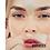 Thumbnail: Esthetics - Andmetics Strips For Women's Lip