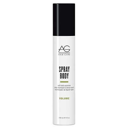 AG Spray Body 5oz