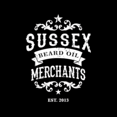 Sussex Beard