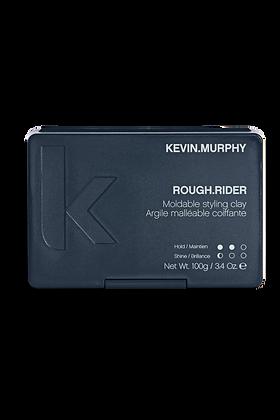 Kevin Murphy Rough Ryder 100g