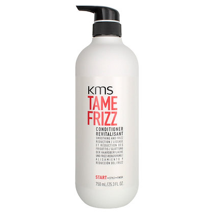 Kms Tamefrizz Conditioner 750ml