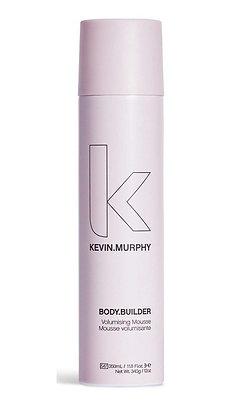 Kevin Murphy Body Builder 350ml