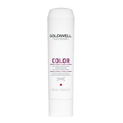 Goldwell Dualsenses Color Brillance Conditioner 300mL