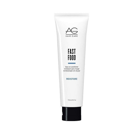 AG Fast Food Conditioner 6oz