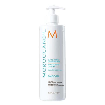 MoroccanOil Smooth Conditioner 500ml