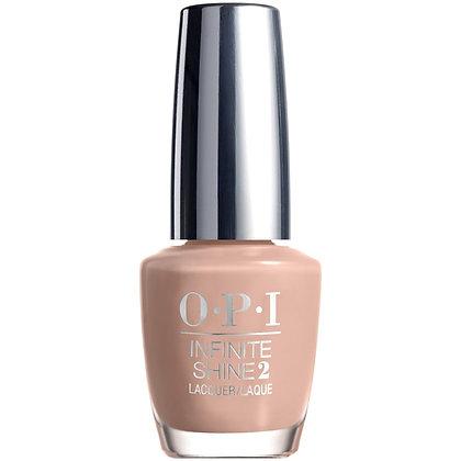 OPI Infinite Shine - Tanacious Spirit