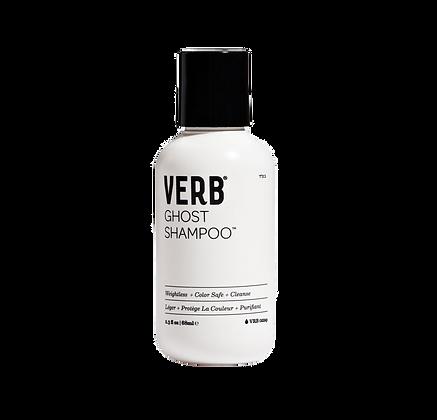 Verb Ghost Shampoo 68ml