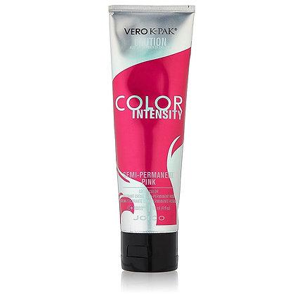Joico Color Intensity Semi-Permanent Pink
